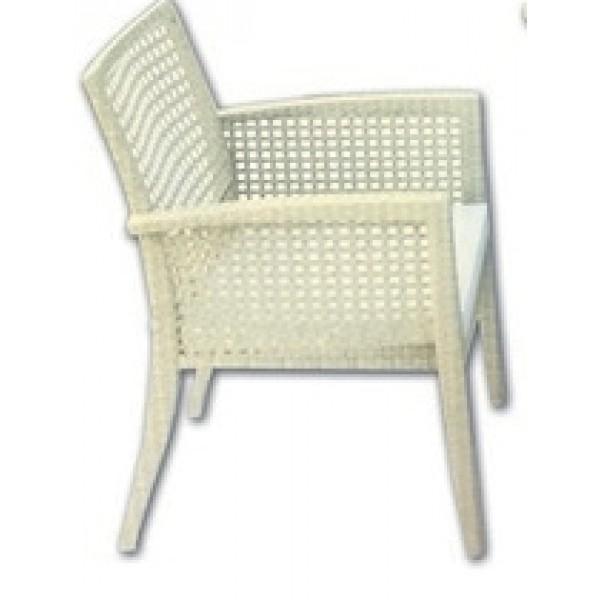 Πολυθρόνα  EE-0351-WC