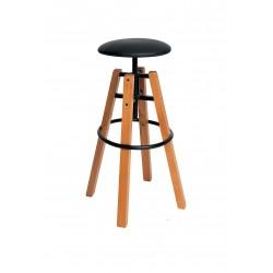 Καθίσματα-Σκαμπό