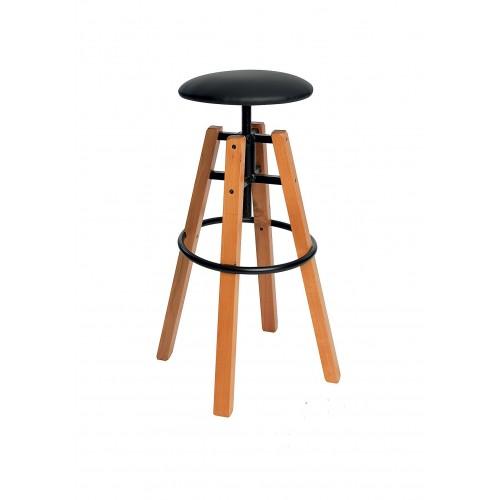 Καρέκλες  - Πολυθρόνες - Σκαμπό