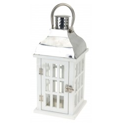 Φωτιστικά Οροφής - Φανάρια