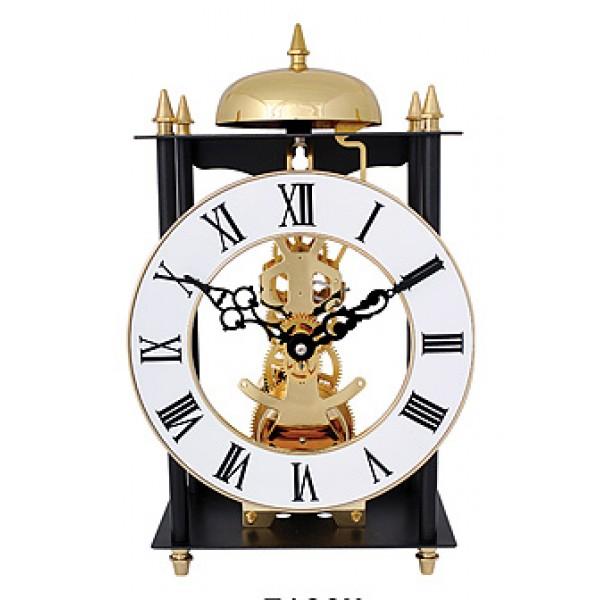 Ρολόι κουρδιστό DK-6580