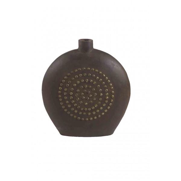 Kεραμεικό βάζο GL-2509