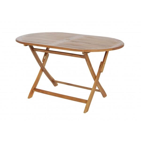 Τραπέζι εξωτερικού χώρου 03-0003